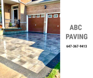 ABC Paving boodovaa featured image