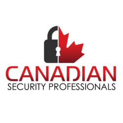 Canadian Security Professionals