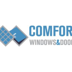 Comfort Windows & Doors Inc