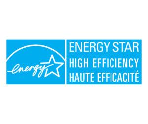 Energy Star Label Dishwasher