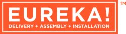 Eureka Assembly & Installations, Inc.