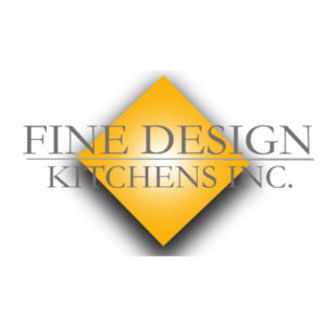 Fine Design Kitchens Logo