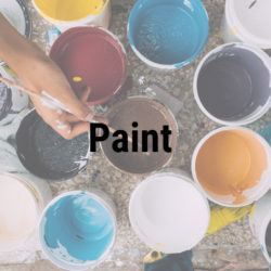 Mississauga Painters