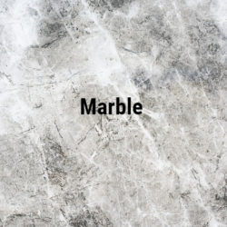 CANASIA Custom Granite & Marble