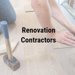 RenoCore Home Improvements