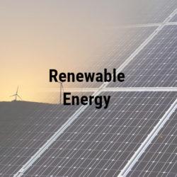 Keyon Solar Energy Inc.