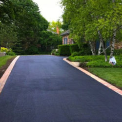 Grand Valley Paving & Interlock CO. LTD