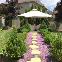 JHC Landscaping Inc.