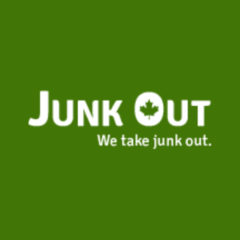 Junk Out