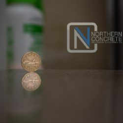 Northern Concrete Refinement and Polishing Co