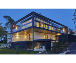Sustainable Home Design by KH Designs