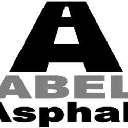 Abel Asphalt