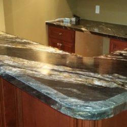 Beyond Marble & Granite Inc