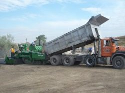 C. Valley Paving Ltd.