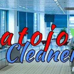 Catojo Cleaners