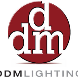 DDMLighting Inc.