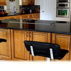 Diamond Granite Countertops Inc