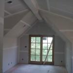 Drywall Taping.Ca