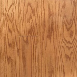 Hardwood Supplier in Mississauga