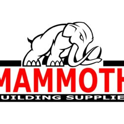 Mammoth Building Supplies