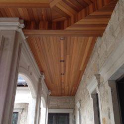 MM All Carpentry Ltd.