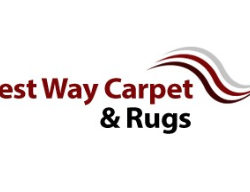 BEST WAY CARPET