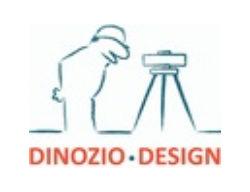 Dinozio Designs
