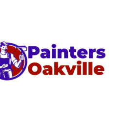 Painters Oakville