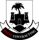Palm Contracting Corp.