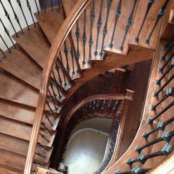 Premium Stairs & Railings Inc.